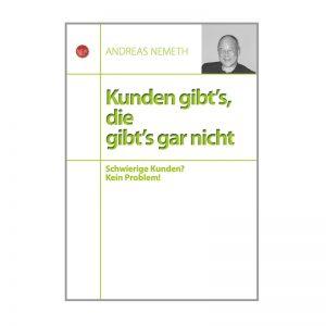 kunden-gibts-die-gibts-gar-nicht-andreas-nemeth