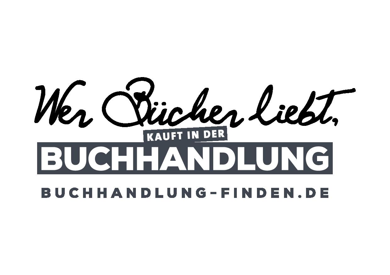 Wer_Buecher_liebt_Claim