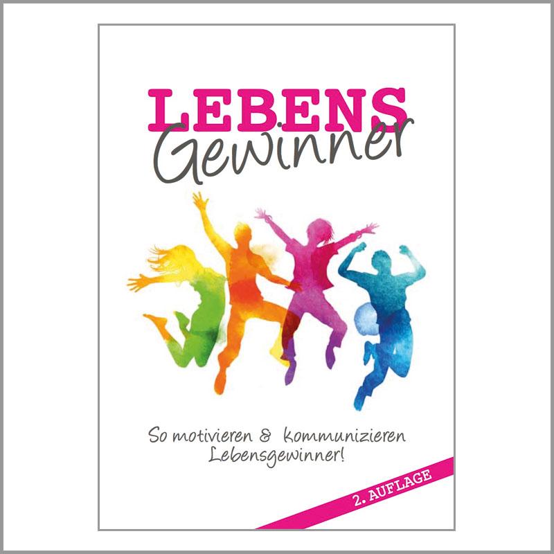 cover-lebensgewinner